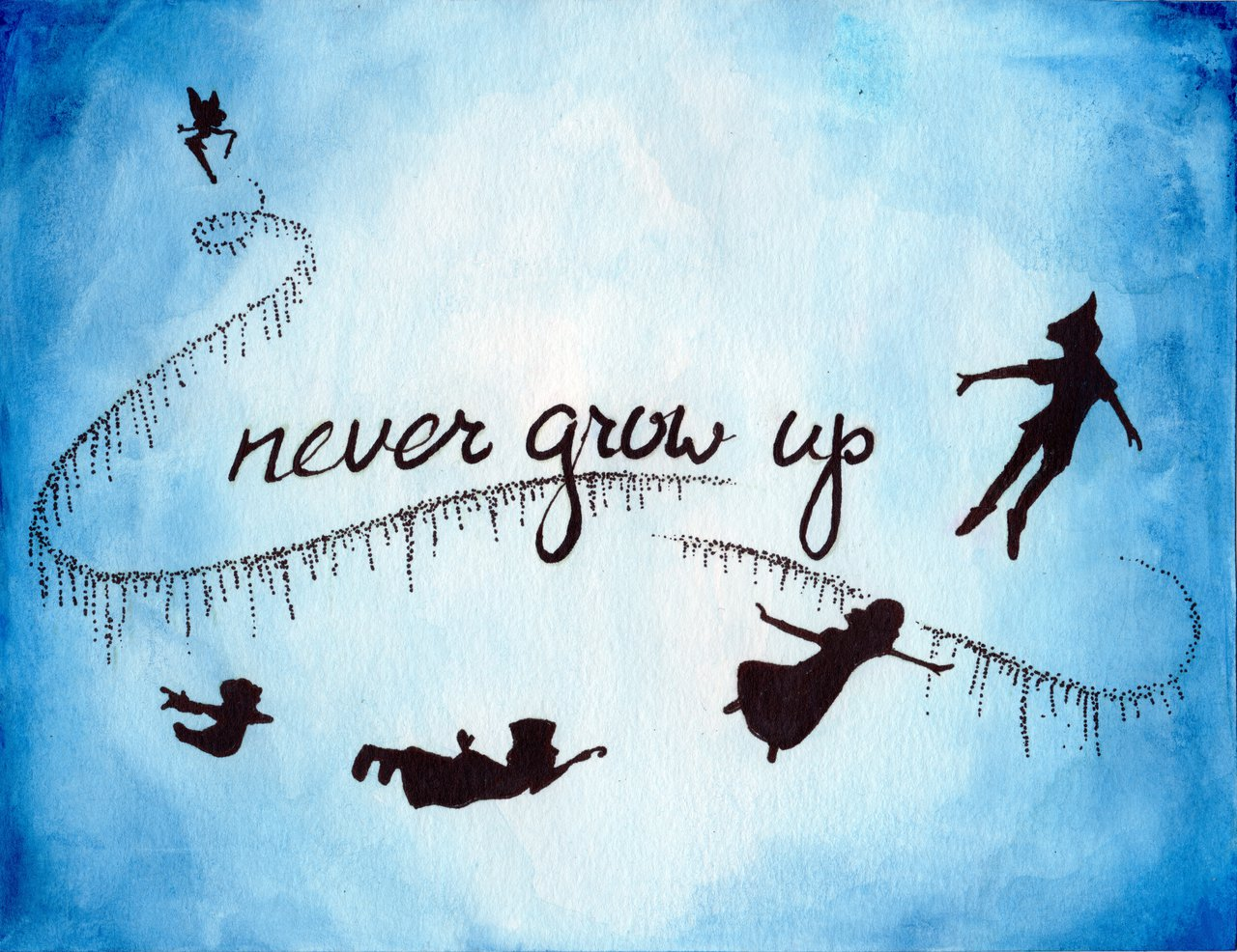 peter_pan__never_grow_up